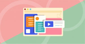 what are the webinar best practices?