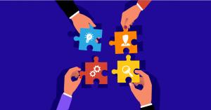 How to create B2B demand generation strategies