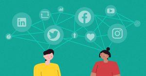 online event marketing strategies for webinars