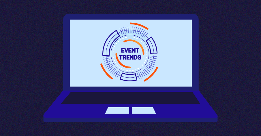 https://spotme.com/wp-content/uploads/2021/03/HERO-Top-10-Event-Trends-You-Need-to-Know-for-2021.png