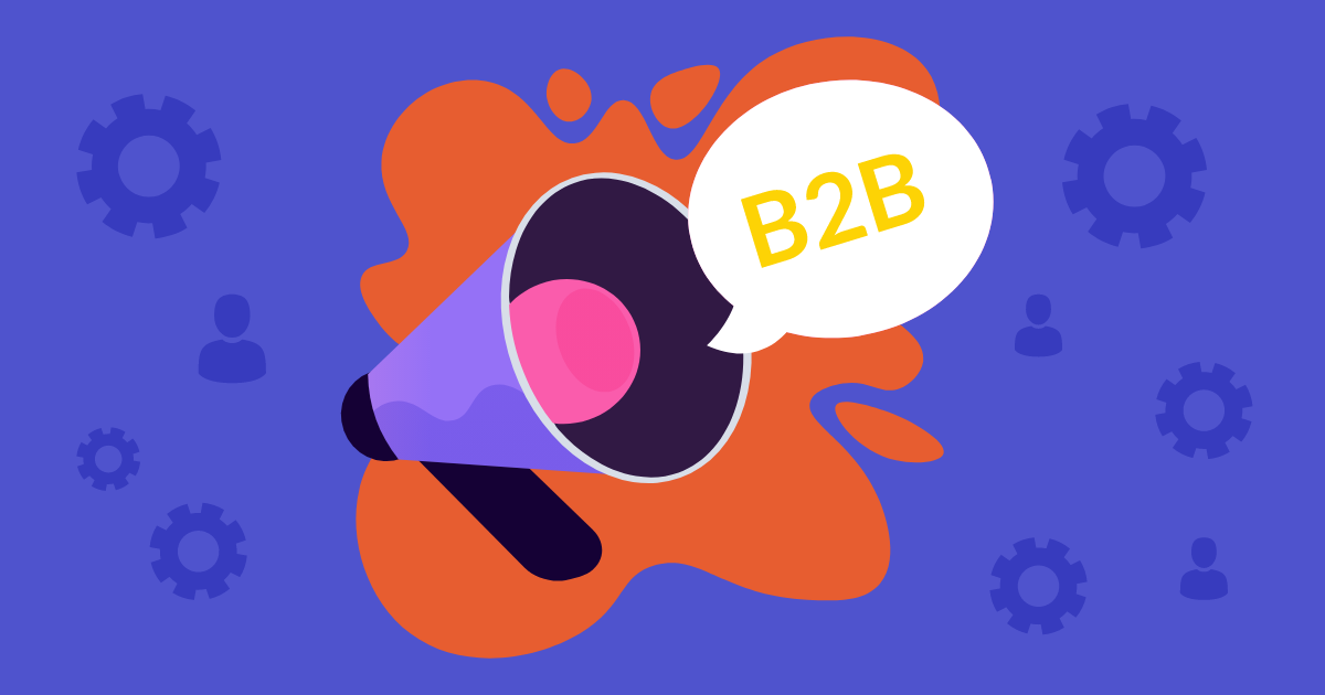 https://spotme.com/wp-content/uploads/2021/03/Hero-2021s-Lead-Generation-Ideas-B2B-Marketing-Teams-Can't-Live-Without.png