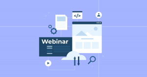 How to measure webinar ROI