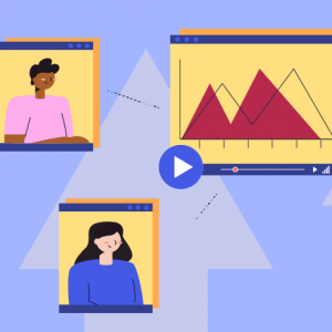 Demand Generation vs. Lead Generation in 2021 – Which Is Better for Virtual Events and Webinars? (Spoiler Alert: It's a Trick Question)