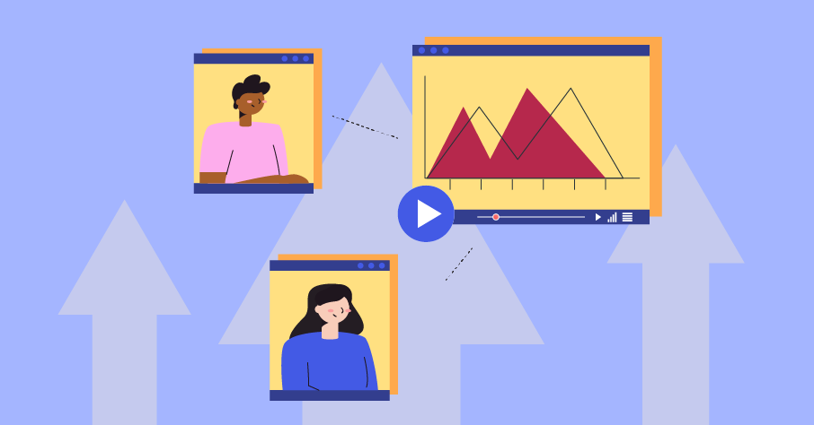 https://spotme.com/wp-content/uploads/2021/03/Hero-Demand-generation-vs.-Lead-Generation-in-2021-Which-is-better-for-virtual-events-and-webinars-Spoiler-Alert-That's-a-Trick-Question.png
