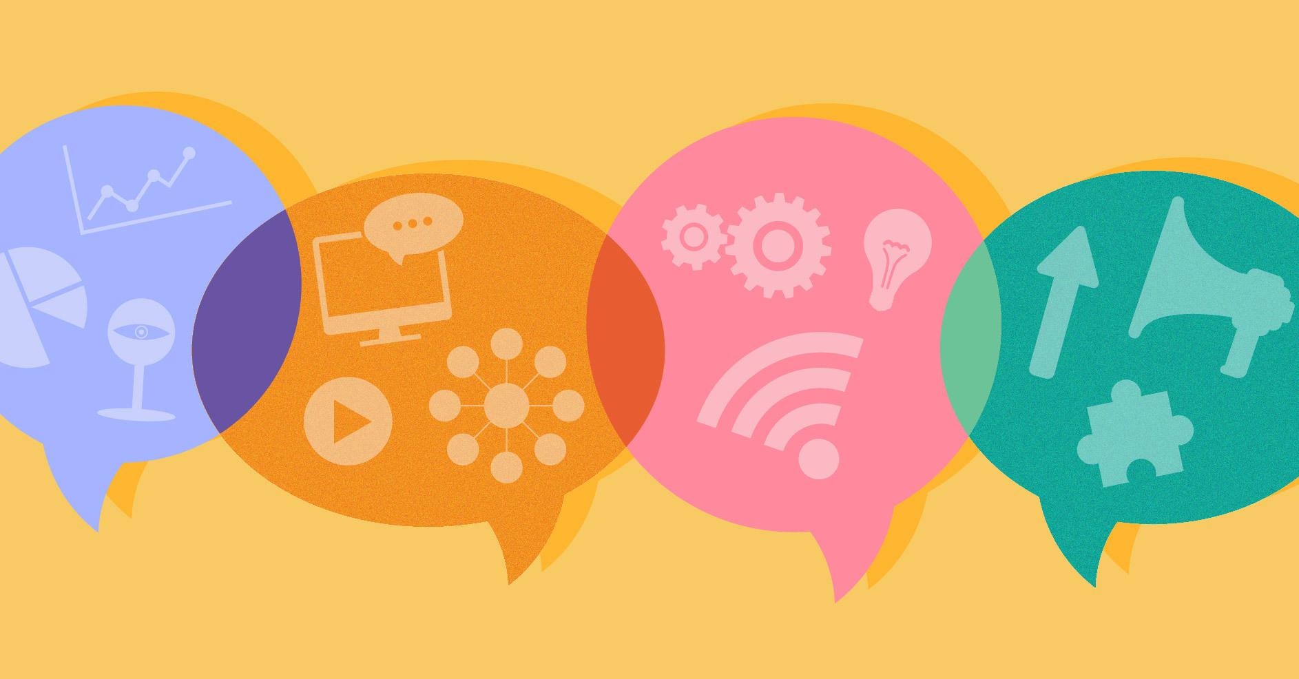 https://spotme.com/wp-content/uploads/2021/03/Hero-The-Best-B2B-Event-Marketing-Ideas-Going-Viral.jpg