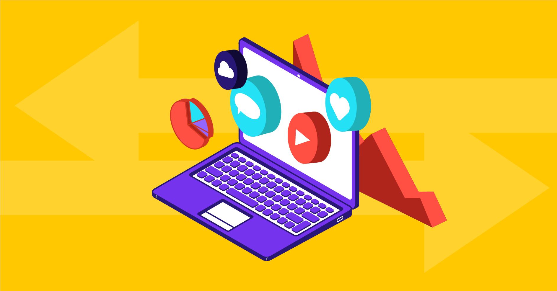 https://spotme.com/wp-content/uploads/2021/03/Hero-Transform-Your-Random-Webinars-into-a-Lead-Generation-System.png