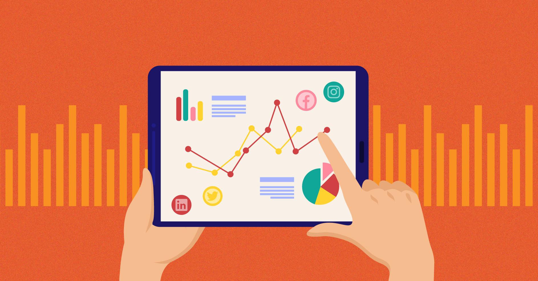 https://spotme.com/wp-content/uploads/2021/03/Hero-Virtual-Event-Marketing-Ideas-6-Strategies-to-Succeed-in-2021.jpg