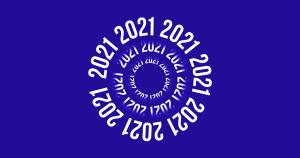 2021 hybrid event trends