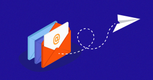 16 Event Email Templates to Drive Attendance & Increase Engagement in 2021