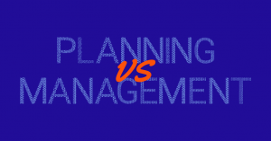 The Key Difference Between Event Management and Event Planning Software (Plus 12 Rockstar Tools You Should Be Using)