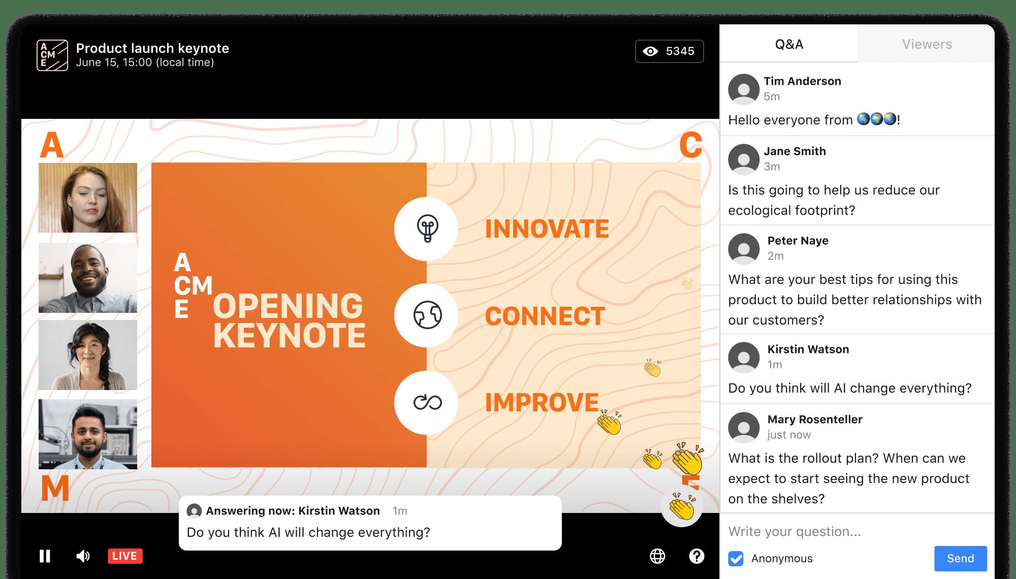 https://spotme.com/wp-content/uploads/2021/06/spotme-express-webinar-screenshot-min.png