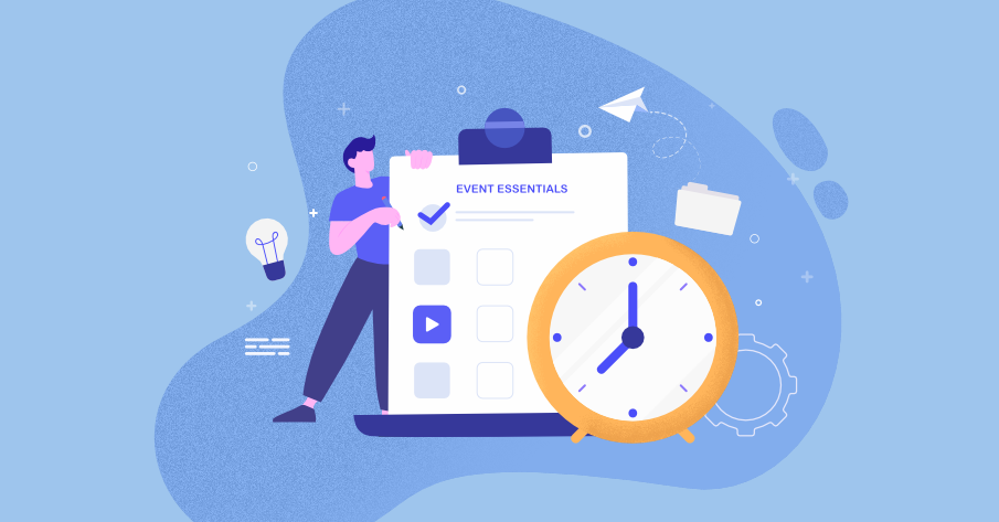 https://spotme.com/wp-content/uploads/2021/07/Event-Planning-Tips-the-Pros-Are-Leaning-on-in-2021-Hero.png